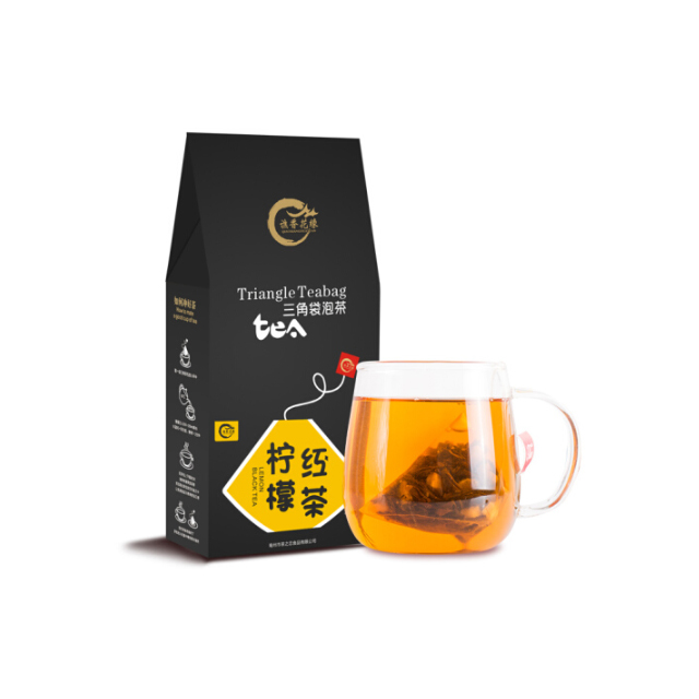 free shipping private label oolong black Tea bag for blend kinds herb detox beauty tonic drink - 4uTea   4uTea.com