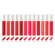Kosmetik Makeup L526 Kissproof Matte Lip <span class=keywords><strong>Gloss</strong></span>