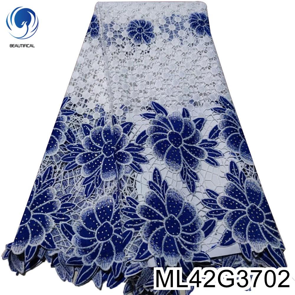 ML42G3702