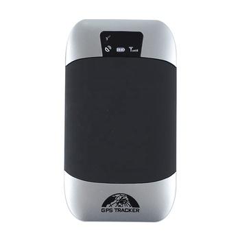 Coban Gps 303 H Tracker Plus Petite Puce De Suivi Gps Localisateur De Voiture Piste Par Téléphone App Plateforme En Ligne Buy Traqueur De Gps 303