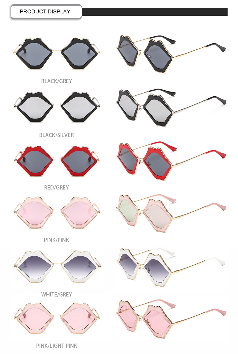 High-quality mirrored womens sunglasses factory for sport-13