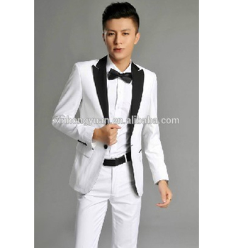Ligation Oppose Arrow White Wedding Suit Rebuildingtogetherolean Com
