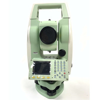 CHINA OPTICAL INSTRUMENTS PTS121A MINI PRISM TOTAL STATION