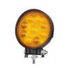 /product-detail/27w-led-amber-fog-truck-work-light-27w-tuning-light-auto-led-car-lamp-62236116799.html
