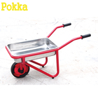 High quality Outdoor/indoor jump drive baby walker ride on toy car push car for kids