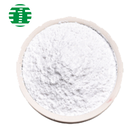 Hydrated lime, Calcium hydroxide calcium carbonate for waste water