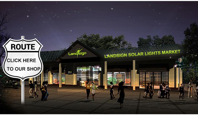 2แพ็ค100 LEDพลังงานแสงอาทิตย์นางฟ้าไฟ33ฟุตไฟลวดทองแดงกันน้ำไฟสตริงกลางแจ้งสำหรับสวน