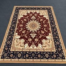 <span class=keywords><strong>China</strong></span> Fabrikant Hand Getuft <span class=keywords><strong>Slaapkamer</strong></span> Rug Aangepaste Luxe Interieur <span class=keywords><strong>Tapijt</strong></span>