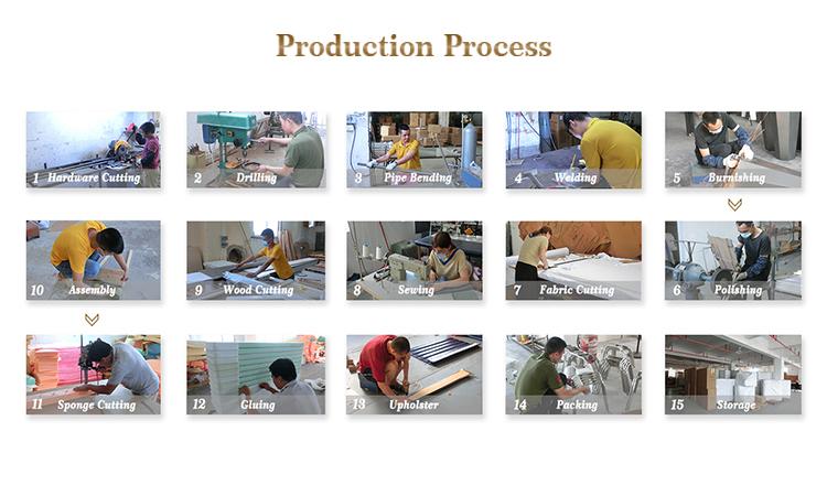 product-Uptop Furnishings-img-9