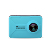 Factory OEM waterproof 30M mini camera 4K hd 1080p wifi action camera for sport video
