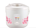 WHOLESALE 5L RICE COOKER with keep warm function FOR HOME KITCHEN APPLIANCE