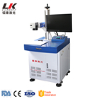 laser printer for plastic fiber laser marking machine laser printing machine for metal
