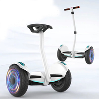 VIMODE 10inch foldable electric balancing scooter two wheel hoverboard