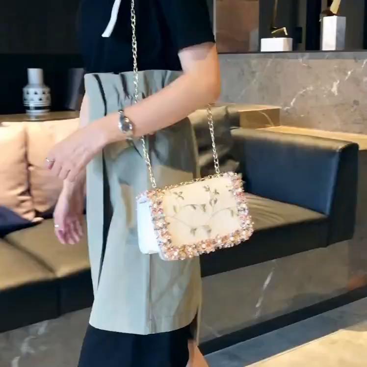 Toptan ucuz fiyat küçük çanta bayan çanta profesyonel için profesyonel