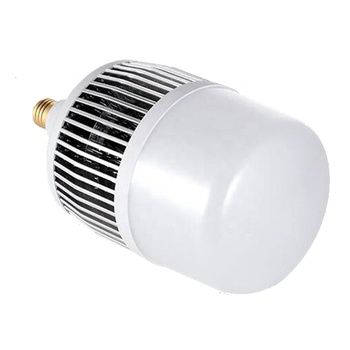 popular big watt  150w led bulb  light china