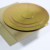 2mm high quality cake base board silver golden board