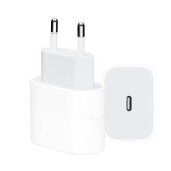 Usb C Power Adapter Type 20w Uk Wall Bis Apple 18w Pd Fast Charger For Iphone 12