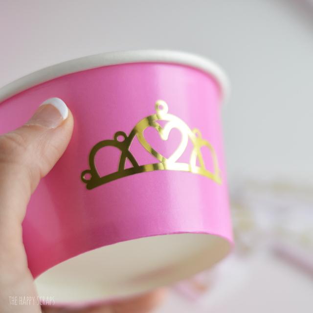 adhesive-cup.jpg
