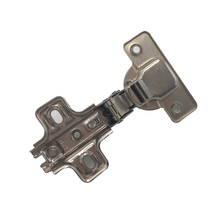 Nascosta ferro soft close a scomparsa <span class=keywords><strong>cabinet</strong></span> mobili hinges_manufacturer