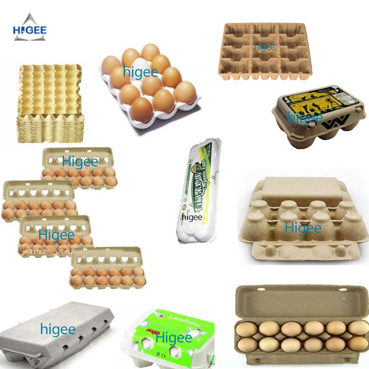 Higee eggs.jpg