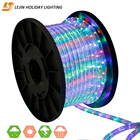 Diwali Light Led Rope Light Diwali Colorful 100m Led Rope Light For Led
