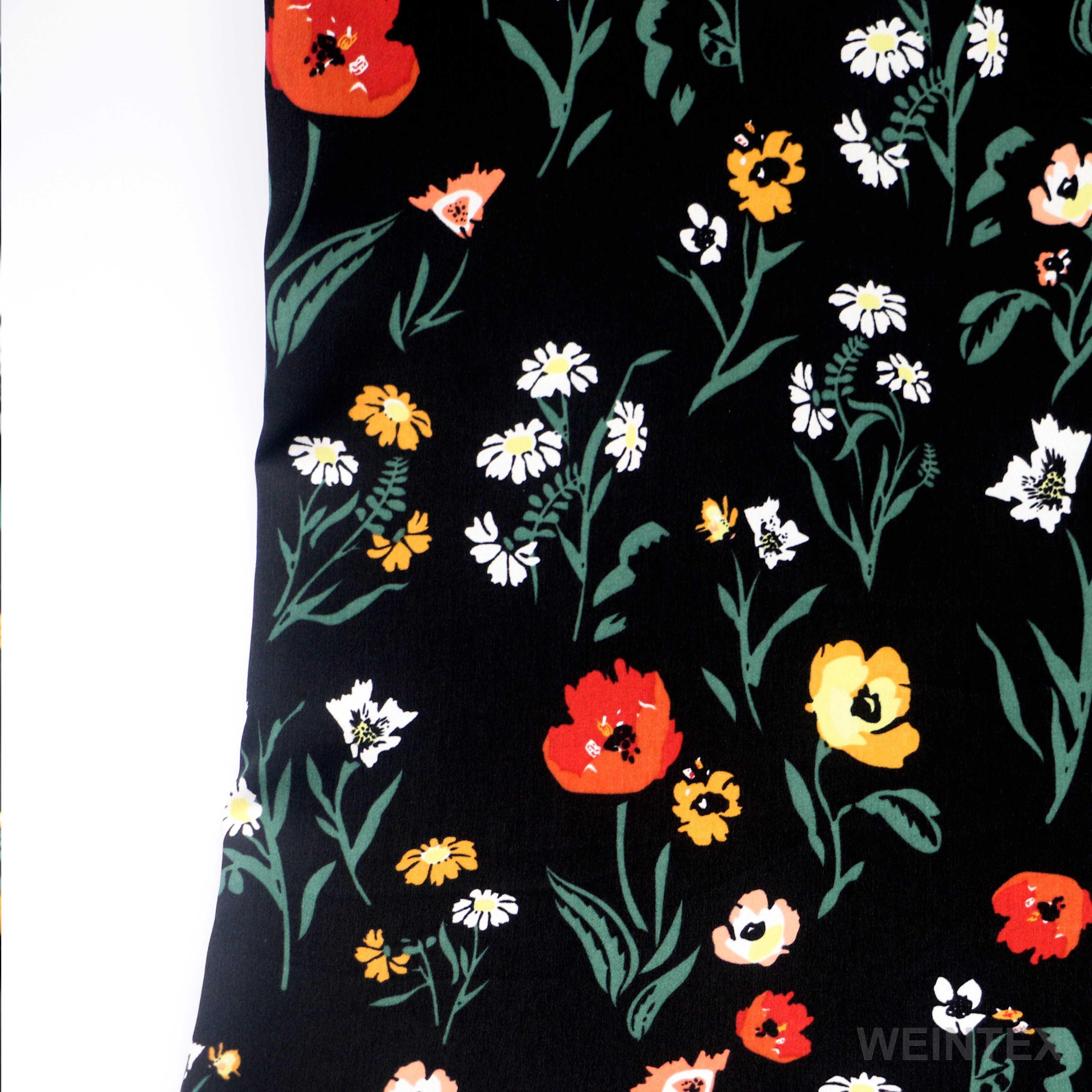 WI-A01สต็อก30d Gauzy ผ้าชีฟองวัสดุผ้าสำหรับเด็กผ้า