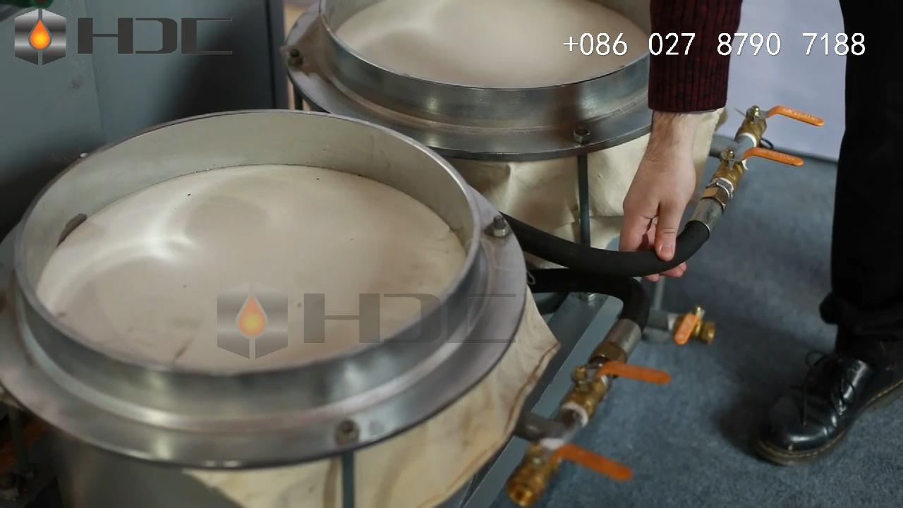 groundnut oil processing machine,  grape seeds Screw Oil Press