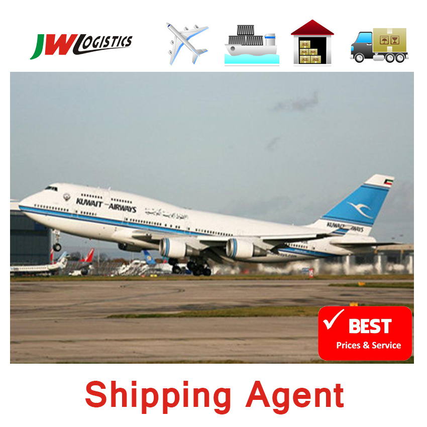 China <strong>delivery</strong> to europe fba amazon fulfillment warehouse dhl shipping to yemen air freight frpm China to New zealand