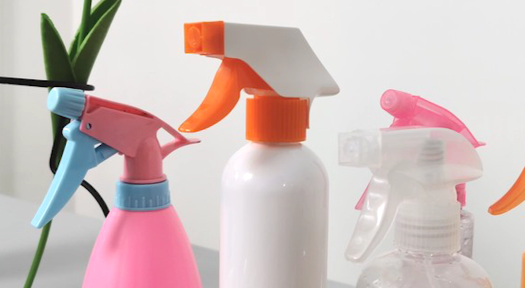 Hitam Tekanan Pompa Kabut 28-410 28/400 28/410 28 410 38/400 28400 24 Mini Plastik Plastik Busa Memicu Sprayer china Dengan Botol