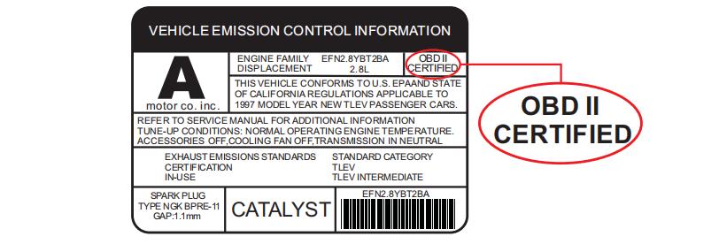 KONNWEI KW850 التلقائي أدوات التشخيص السيارات العالمي السيارات الماسح الضوئي المحرك خطأ رمز قارئ أداة مسح ضوئي OBD2