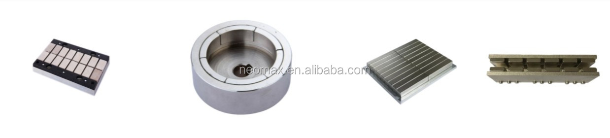 customized bulk rare earth magnets competitive fabrication-33