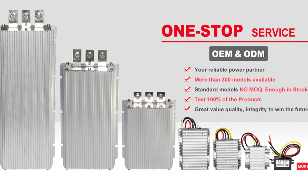 für FBM46R OHV Luftfilter Kit für MTD Fleurelle u.a