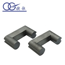UY16/5858 pc40 MnZn mềm <span class=keywords><strong>ferrite</strong></span> <span class=keywords><strong>core</strong></span>