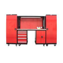 Promotion Armoire De Rangement Garage Acheter Des Armoire De