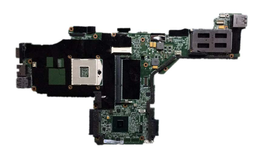 Notebook teile laptop mainboard für Lenovo Thinkpad T420 T430 T430U T430S T440p motherboard