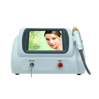 Portable Pain Free Device High Quality Portable Fractional Rf Skin Lifting Infrared Face Lift Beauty Machine
