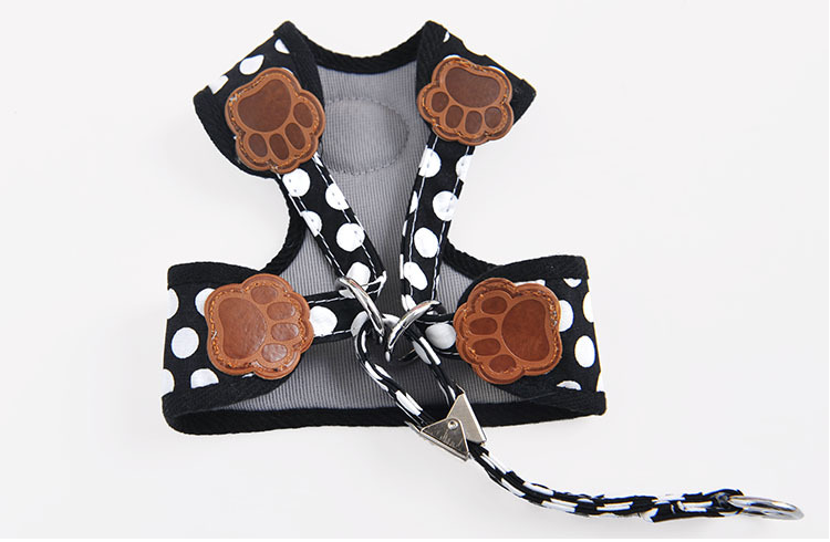 dog harness (13).png