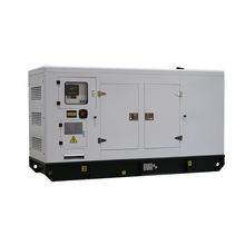 AOSIF पावर 75KW 94kva 83KW 103KVA <span class=keywords><strong>Cummins</strong></span> इंजन डीजल <span class=keywords><strong>जनरेटर</strong></span> <span class=keywords><strong>सेट</strong></span> के साथ खुले <span class=keywords><strong>चुप</strong></span> प्रकार 6BT5.9-G1