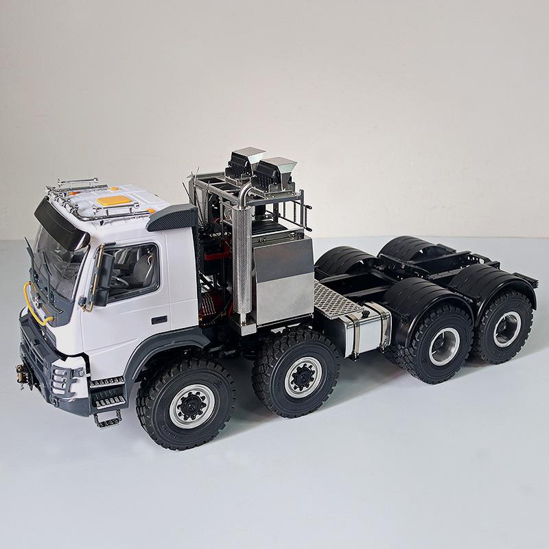 Eagle Haul Truck (11).jpg