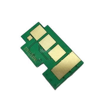 laserjet toner chip hot sell D101 toner chip for Samsung laserjet printer ML-2160/2162/2164/2165/216