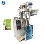 Automatic form fill seal powder packing machine for plastic bag coffee cocoa milk powder