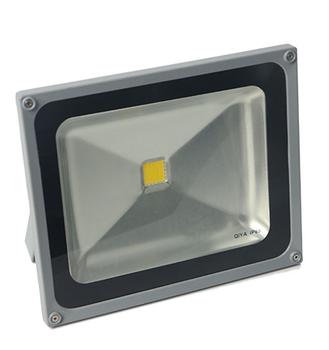 Livarno Lux Led Flood Light 10w 900lumen Ip65 Buy
