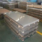 tp304 tp316 1mm thick cold rolled stainless steel sheet