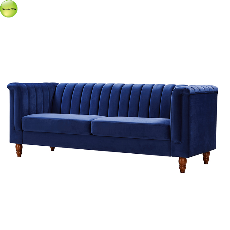 Cheap Wholesale Victorian Furniture Import Used 3 Seat Sofa Furniture 8131 Buy Cheap Wholesale Furniture Import Used Sofa Victorian Style Furniture Product On Alibaba Com