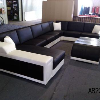 Best Ing Full Set Of Sofas Design
