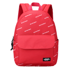 School High School Student Bag School Laptop Backpack