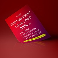 Full Color Customized Poster Design For A0 A1 A2 A3 A4 A5 Poster Offset Printing Custom Print Amazon Esty