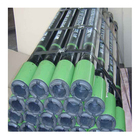 Pipes Seamless Steel K55 J55 N80 L80 C90 P110 Oil Well Tubing Pipes API 5CT Seamless Steel Casing Pipes