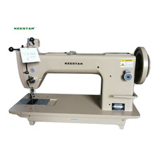 Keestar CL-F120 Ago Singolo <span class=keywords><strong>Big</strong></span> Bag 4 cinghie/Contenitore Borsa <span class=keywords><strong>Macchina</strong></span> <span class=keywords><strong>Da</strong></span> <span class=keywords><strong>Cucire</strong></span>