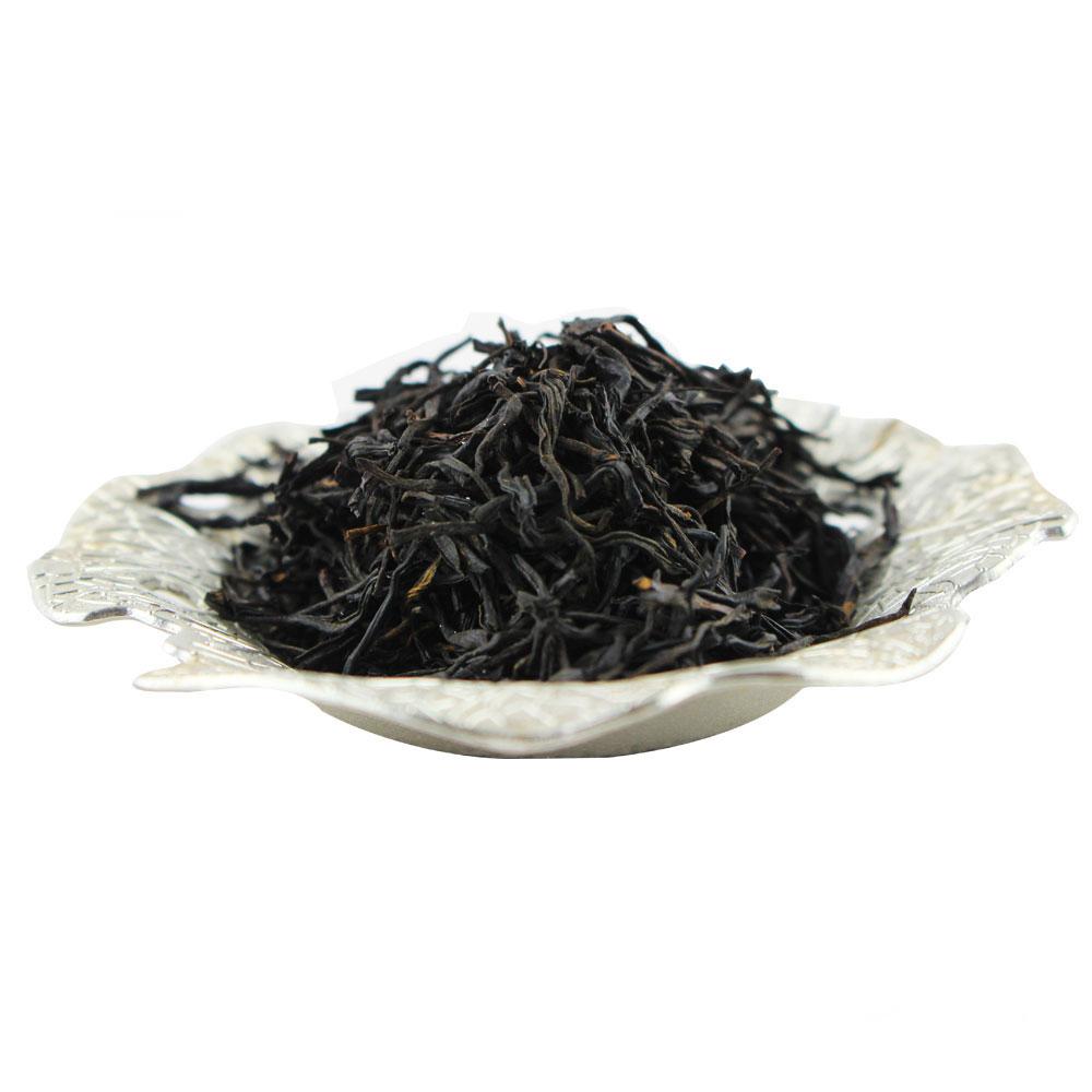 2020 New Pure Healthy Herbal Extract Black Ginseng Tea - 4uTea | 4uTea.com